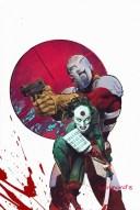 Deadshot-Katana