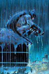 'Batman' #51