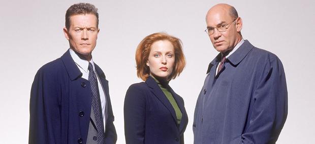 X-Files-8