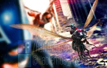 civil-war-ant-man-promo-imagen