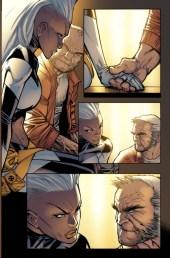 Extraordinary X-Men 8 3