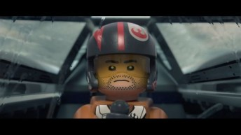 TFA Lego2