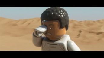 TFA Lego5