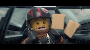 TFA Lego7