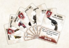 The Walking Dead All Out War 4