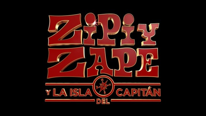 Crítica de 'Zipi y Zape y la isla del Capitán'