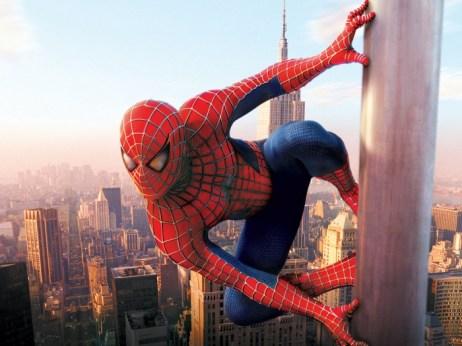08-spider-man-2002-1