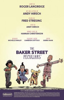 Baker-Street-Peculiars-001-PRESS-2-2d484