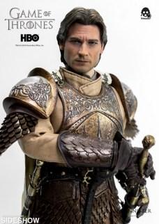 Figura de Jaime Lannister 2