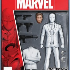 Moon-Knight-1-Christopher-Action-Figure-Variant-fdf57