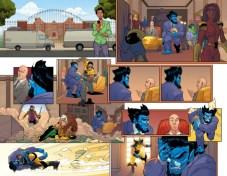 X-Men-92-1-Preview-2-078d6