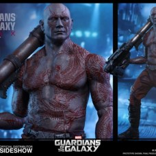 marvel-guardians-of-the-galaxy-drax-sixth-scale-hot-toys-902669-08