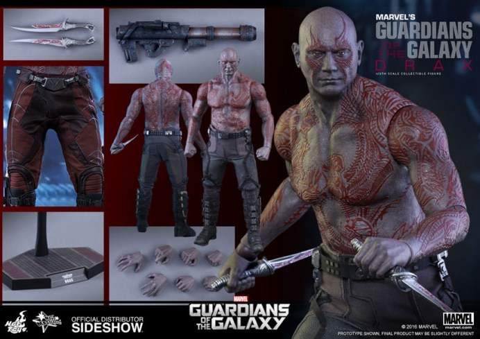 marvel-guardians-of-the-galaxy-drax-sixth-scale-hot-toys-902669-15