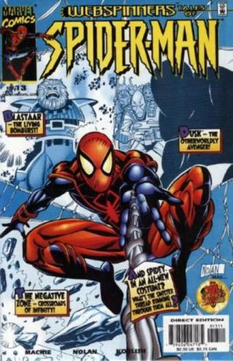 webspinners_tales_of_spider-man_vol_1_13