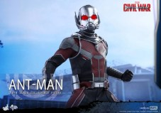 Ant-Man Hot Toys (1)