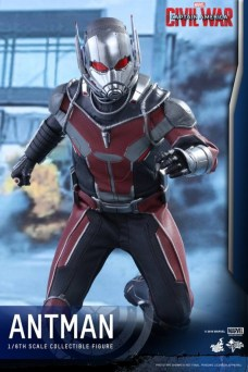 Ant-Man Hot Toys (13)
