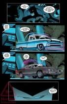 Batman-51-Page-5