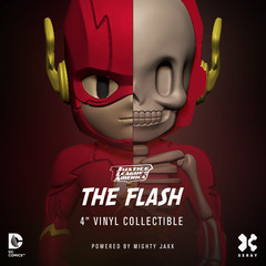 Freeny Flash