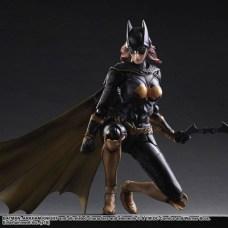 batgirl4