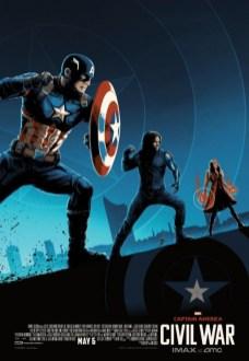 civil-war-capitan-america-imax