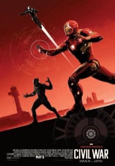 civil-war-iron-man-imax
