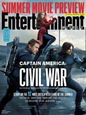 entertainment-weekly-capitan-america-civil-war-1