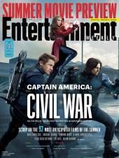 entertainment-weekly-capitan-america-civil-war-1