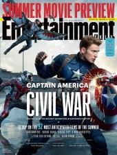 entertainment-weekly-capitan-america-civil-war-2