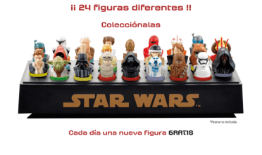 parchis-star-wars-la-razon-figuras