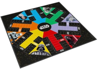 parchis-star-wars-la-razon-tablero