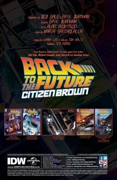 BTTF-CitizenBrown Página interior (1)