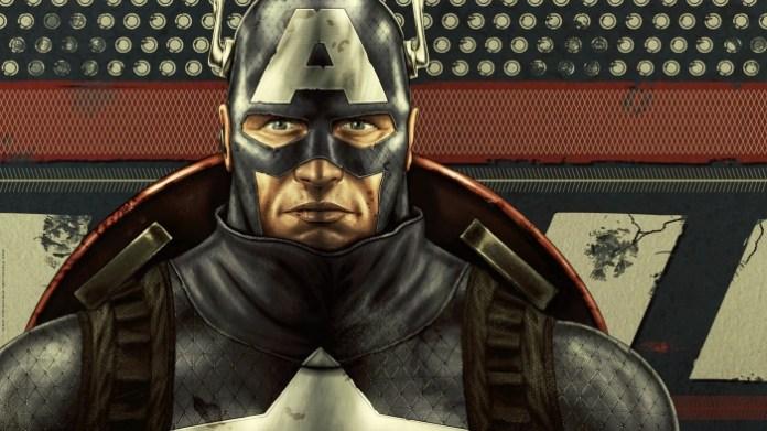 Captain_America-Steve_Rogers
