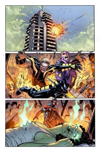 Civil-War-II-X-Men-1-Preview-2-9e672
