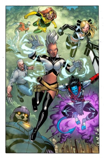 Civil-War-II-X-Men-1-Preview-4-df2ed