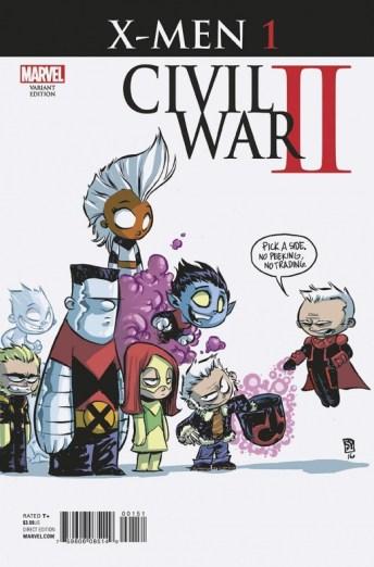 Civil-War-II-X-Men-1-Young-Variant-81cae