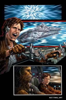 Han-Solo-1-Preview-3-fd819