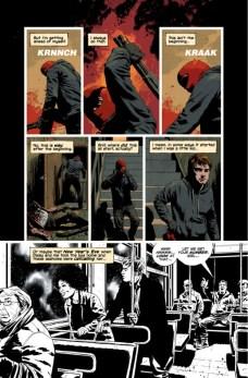 Página interior 7