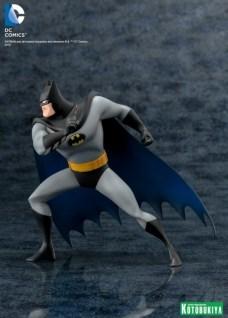 Kotobukiya batman serie animada 6