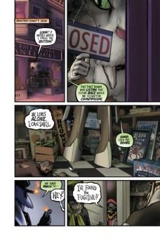 Página interior 6