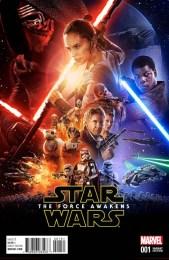 Star-Wars-The-Force-Awakens-1-Movie-Variant-fbea9