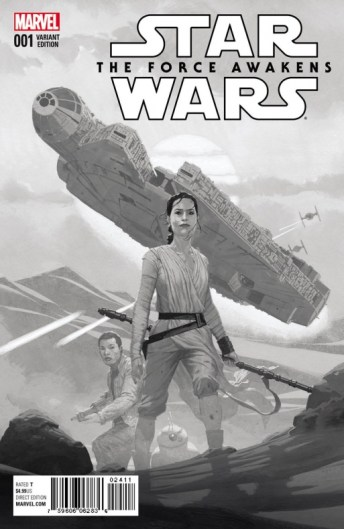 Star-Wars-The-Force-Awakens-1-Ribic-Sketch-Variant-ae207