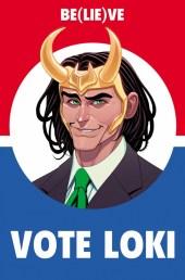 Vote-Loki-1-Cover-a793b