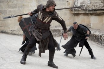 assassin-creed-5-181958