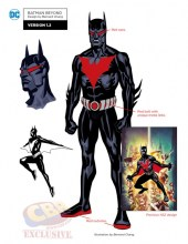 rebirth-batman-beyond-notes-d98a3