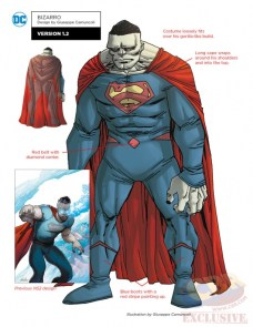 rebirth-bizarro-notes-28645