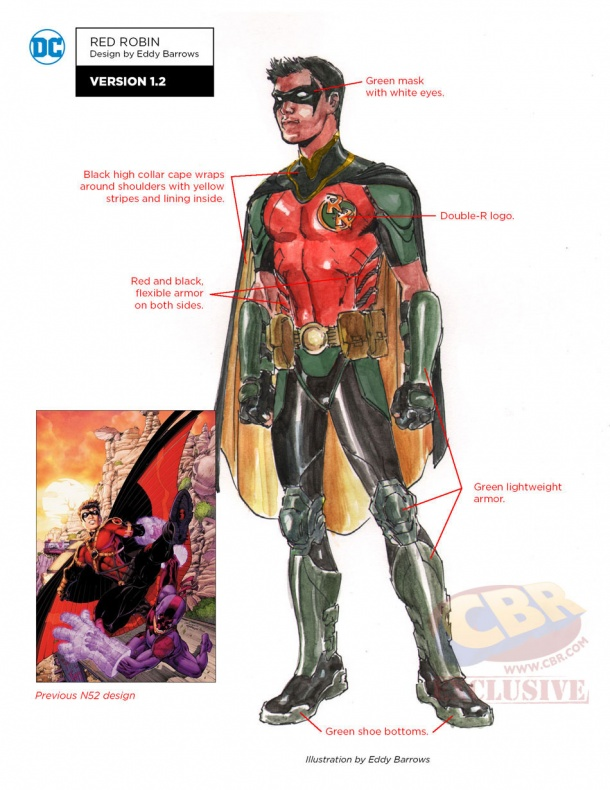 rebirth-red-robin-notes-ea253
