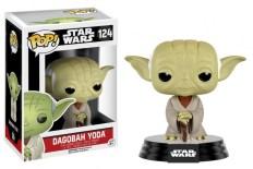 star-wars-ot-funko-pop-dagobah-yoda