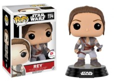 star-wars-vii-funko-pop-rey-final