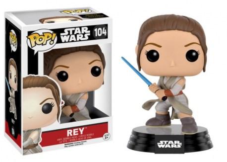 star-wars-vii-funko-pop-rey-sable