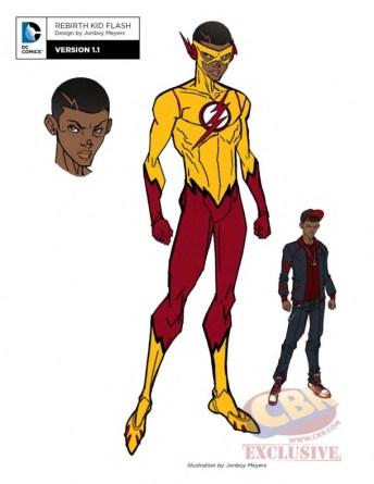 teen-titans-dc-rebirth-kid-flash-1